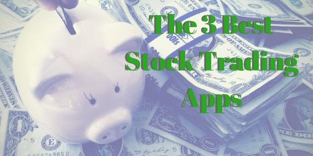 The 3 best stock trading apps.jpg