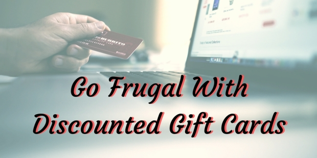 Go Frugal With Discounted Gift Cards.jpg