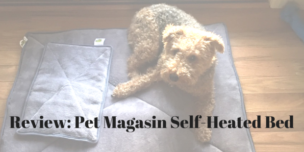 Review- Pet Magasin Self-Heated Bed.png